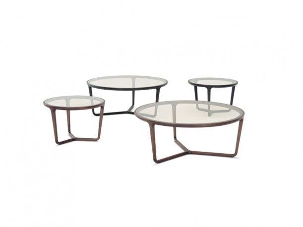 arredamenti santiccioli coffee table table coffee on exclusive modern nesting end tables design ideas very functional furnishings id=30796