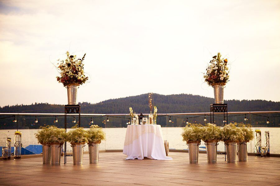roofdeck with beach view wedding  #weddingideas #bride #roadtoforever #Alamango #Bridal #Textiles #Wedding #AlamangoBridal #AlamangoTextiles #Malta #LoveMalta #Bridesmaid #WeddingDress