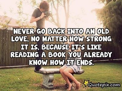True True True Pinterest Friend Pictures Best Friend Delectable Talk Like Bestfriends Act Like Lover Quotepix