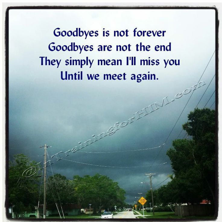 Gone Too Soon Sayings Rip Quotes For Friends Quotesgram Kylees