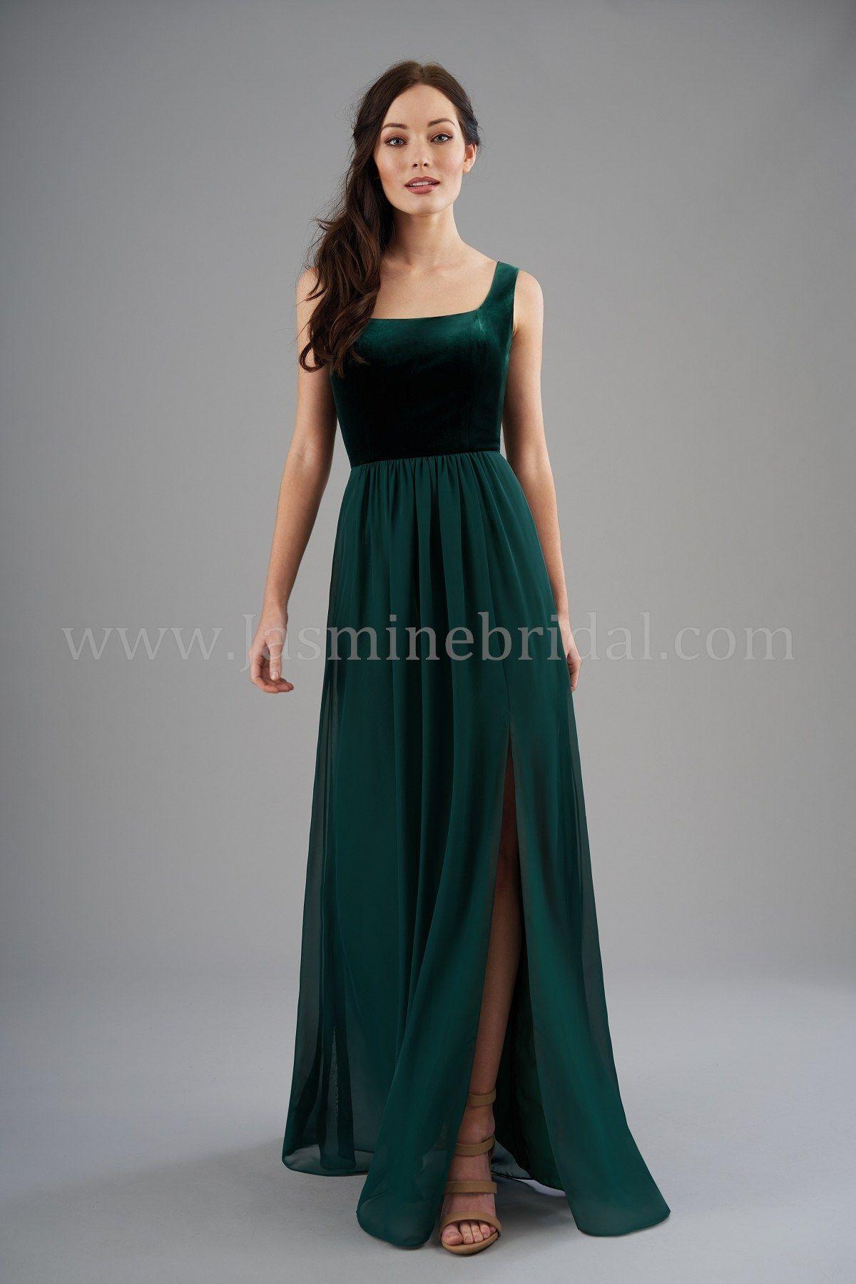 B2 Dress Style B203055 Designer Bridesmaid Dresses Bridesmaid Skirts Pretty Bridesmaid Dresses