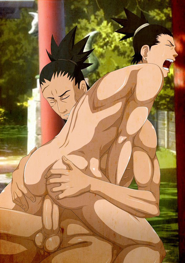 Showing Xxx Images For Boruto Uzumaki Gay Porn Xxx  Www -5035