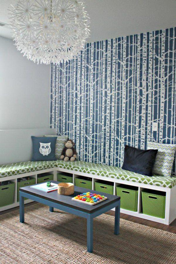 sitzbank selber bauen wohnzimmer tisch dekokissen teppich eckbank - eckbank küche ikea