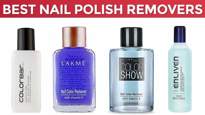 how to remove press on nails no acetone