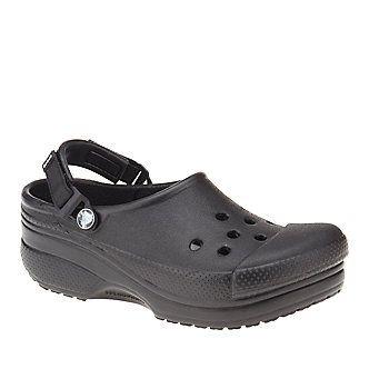 4f80f989b Crocs Rx Custom Cloud Clogs    Casual Shoes    Shop now with FootSmart
