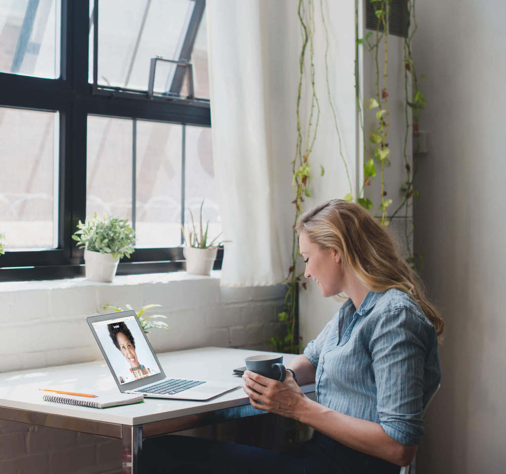 Try Webex Meetings for Free 1 Video conferencing