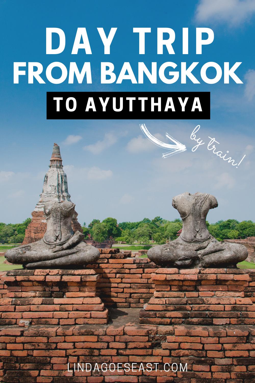 e58f625ad6ce45906d6bcfe30cbbd8be - How Do I Get From Bangkok To Ayutthaya By Train