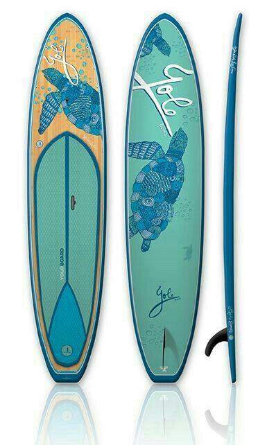 Pin By Kenzie Shimp On Sup Life Standup Paddle Surfboard Paddle