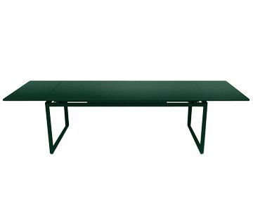 Fermob Biarritz Table With Extensions