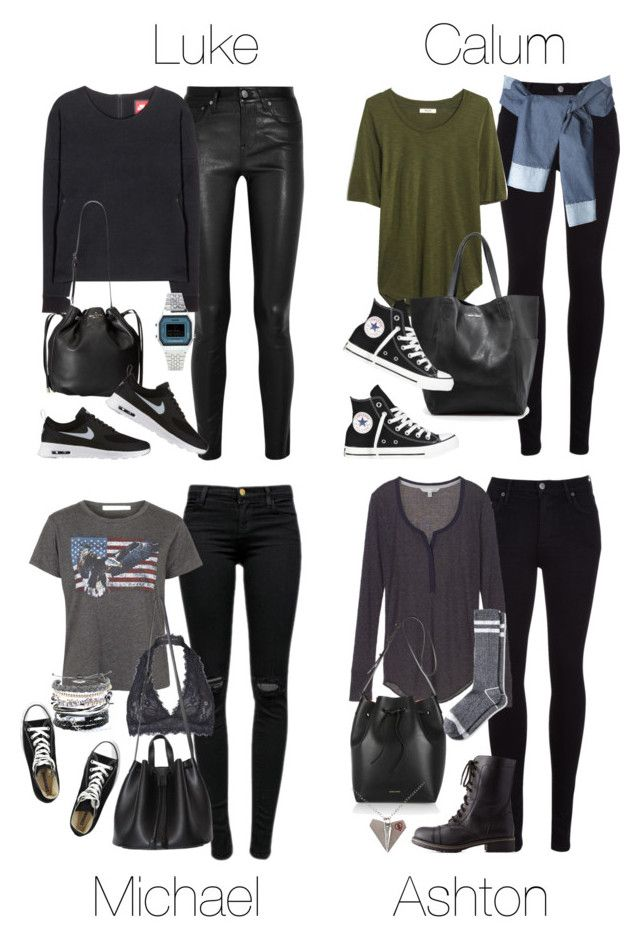 Designer Clothes Shoes Bags For Women Ssense Gaming Clothes Hockey Game Outfit Hockey Outfits