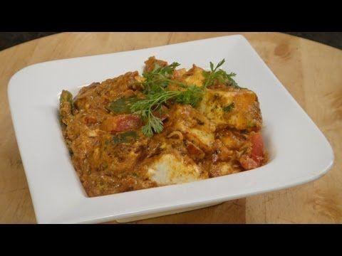 Paneer tikka masala vegetarian video recipe by chef sanjeev paneer tikka masala vegetarian video recipe by chef sanjeev kapoor forumfinder Choice Image