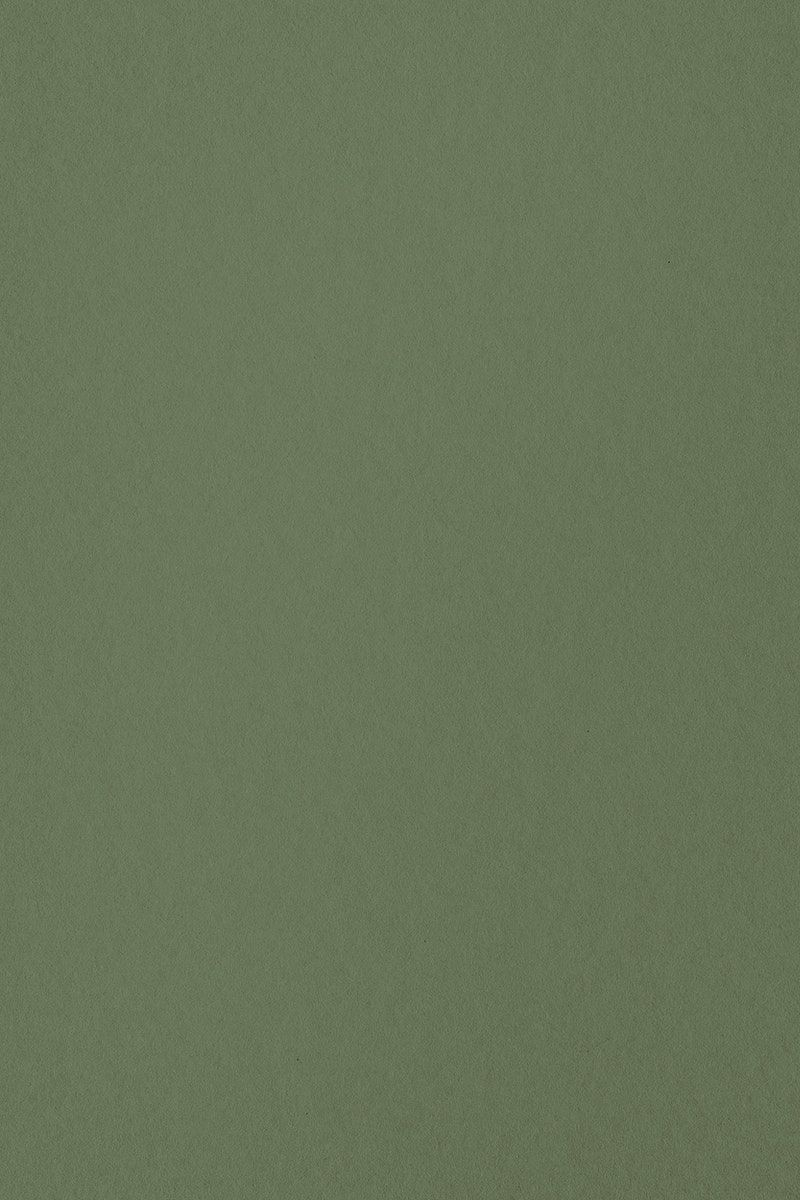 Download free illustration of Green plain background paper texture 2609761