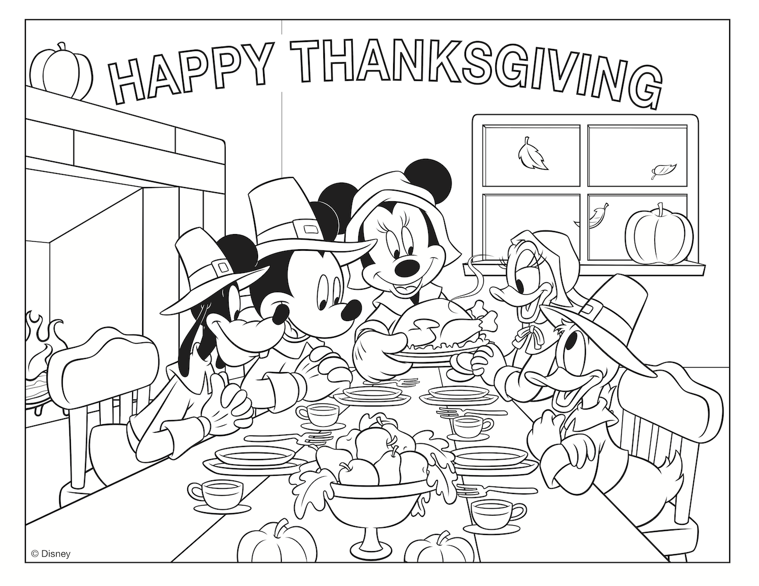 Thanksgiving Coloring Pages Thanksgiving Coloring Book Thanksgiving Coloring Sheets Thanksgiving Pictures To Color