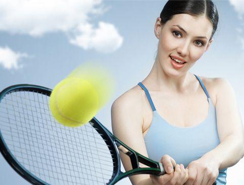 Der große Fitness-Check: Welcher Sport passt zu mir? | eatsmarter.de