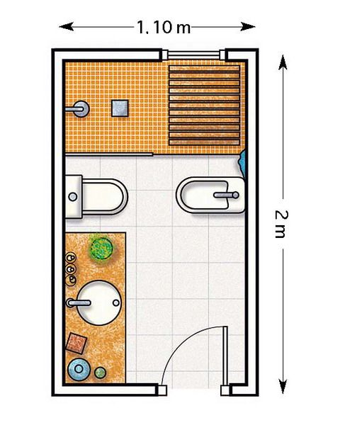small-bathroom-planning6-2.jpg (480×600)