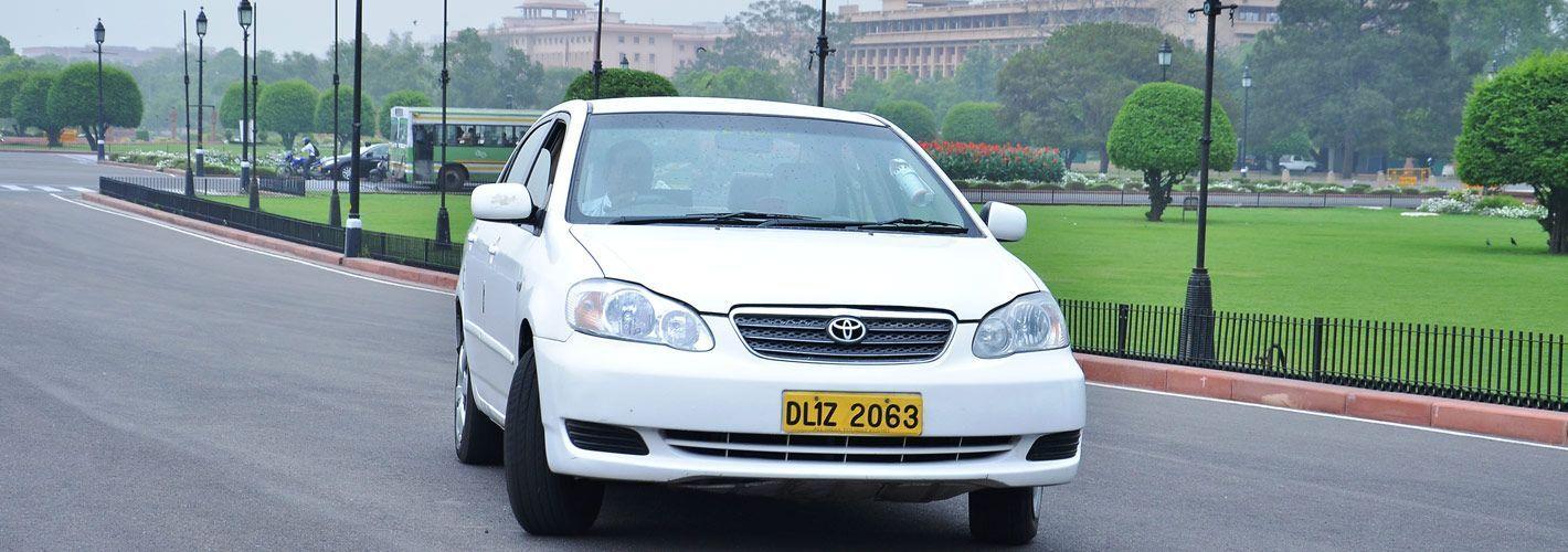 Www Weddingcarhir Our Services For Wedding Car Hire Delhi Www Wedding Www Weddingcarhir Our Services Luxury Car Rental Wedding Car Car Hire