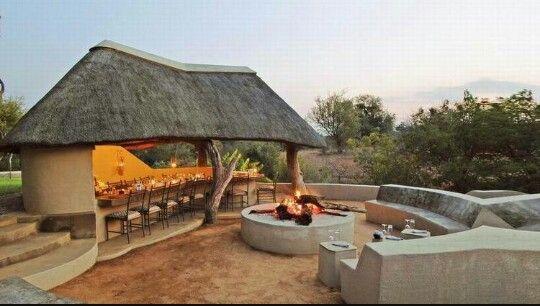 Pin By Massy On Lapa Ideas Village House Design Mud House Lodges Design