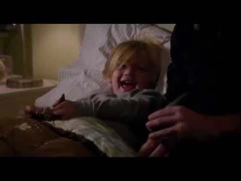 "Criminal Minds - *Jack*, *Henry*, *Declan* - Godspeed ( Sweet Dreams) - Featuring the children in ""Criminal Minds"" - I love the editing of the clips...the children are precious :)"