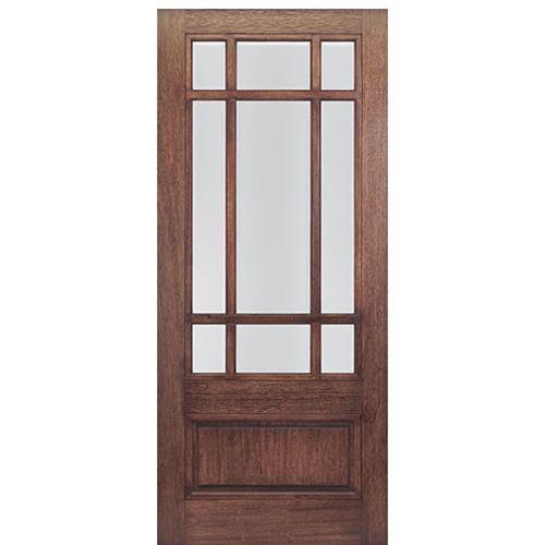 Htc700-1 | Front doors, Doors and Squares