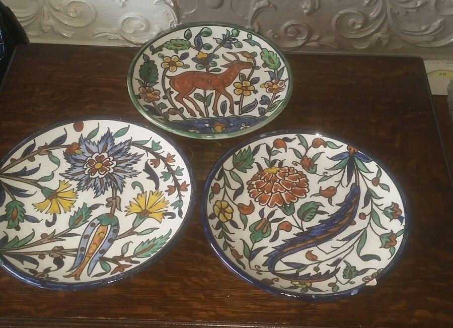 Joint Pottery Porcelana Vintage Vintage Decoracao