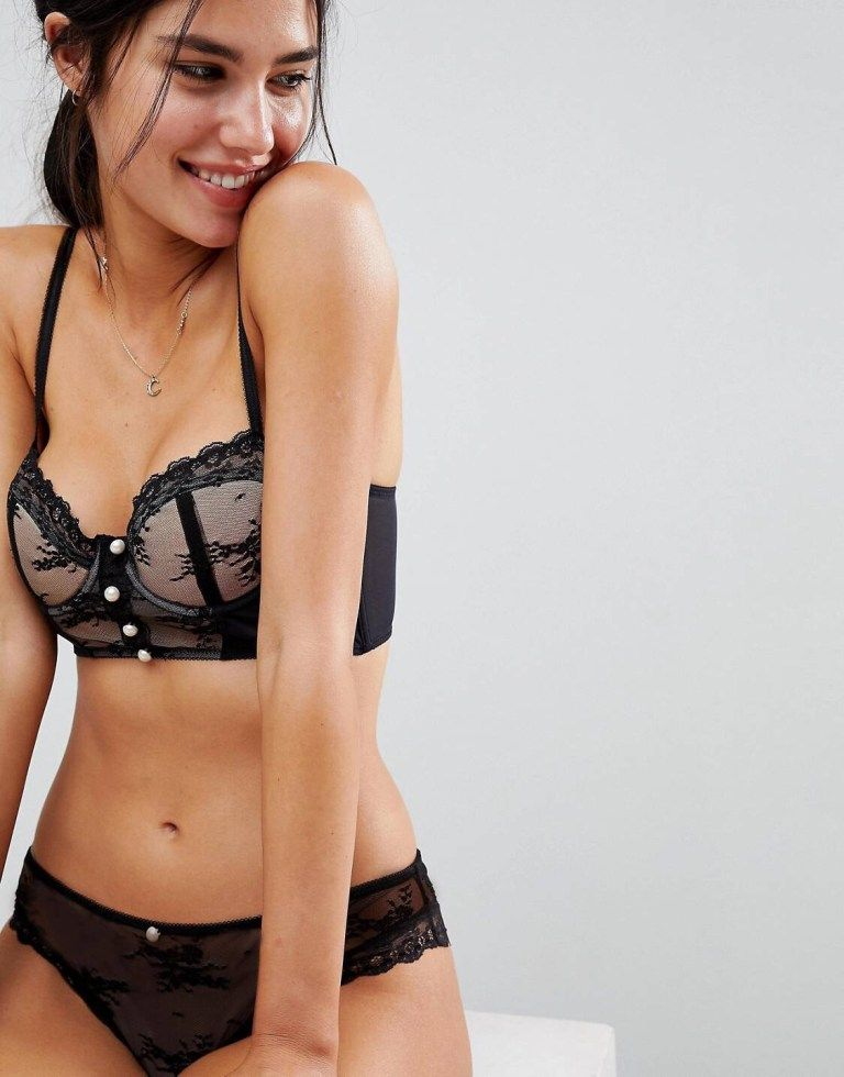 6bc3dc67d5085 13 Stunning Lingerie Sets from ASOS   Honcho Lifestyle