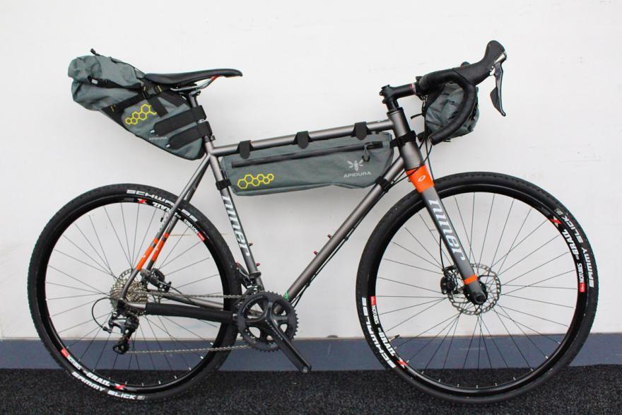 niner-rlt-9-steel-full-bike-1.jpg (880×587) | bicycles | Pinterest