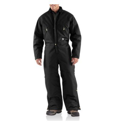 carhartt product men s extremes coverall arctic on insulated overalls for men id=44790