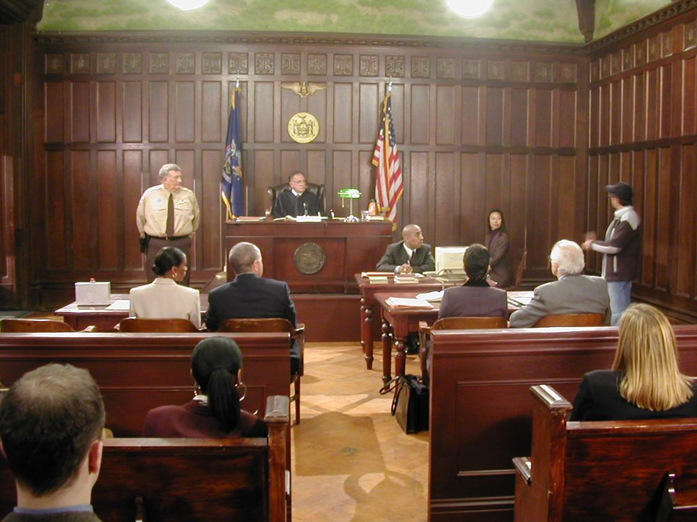 Courtroom Google Search I Am The Detective Pinterest
