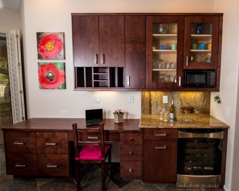 Pinida Claire On Kitchen Cabinet Knobs  Pinterest  Kitchen Pleasing Designer Kitchen Cupboards Design Ideas