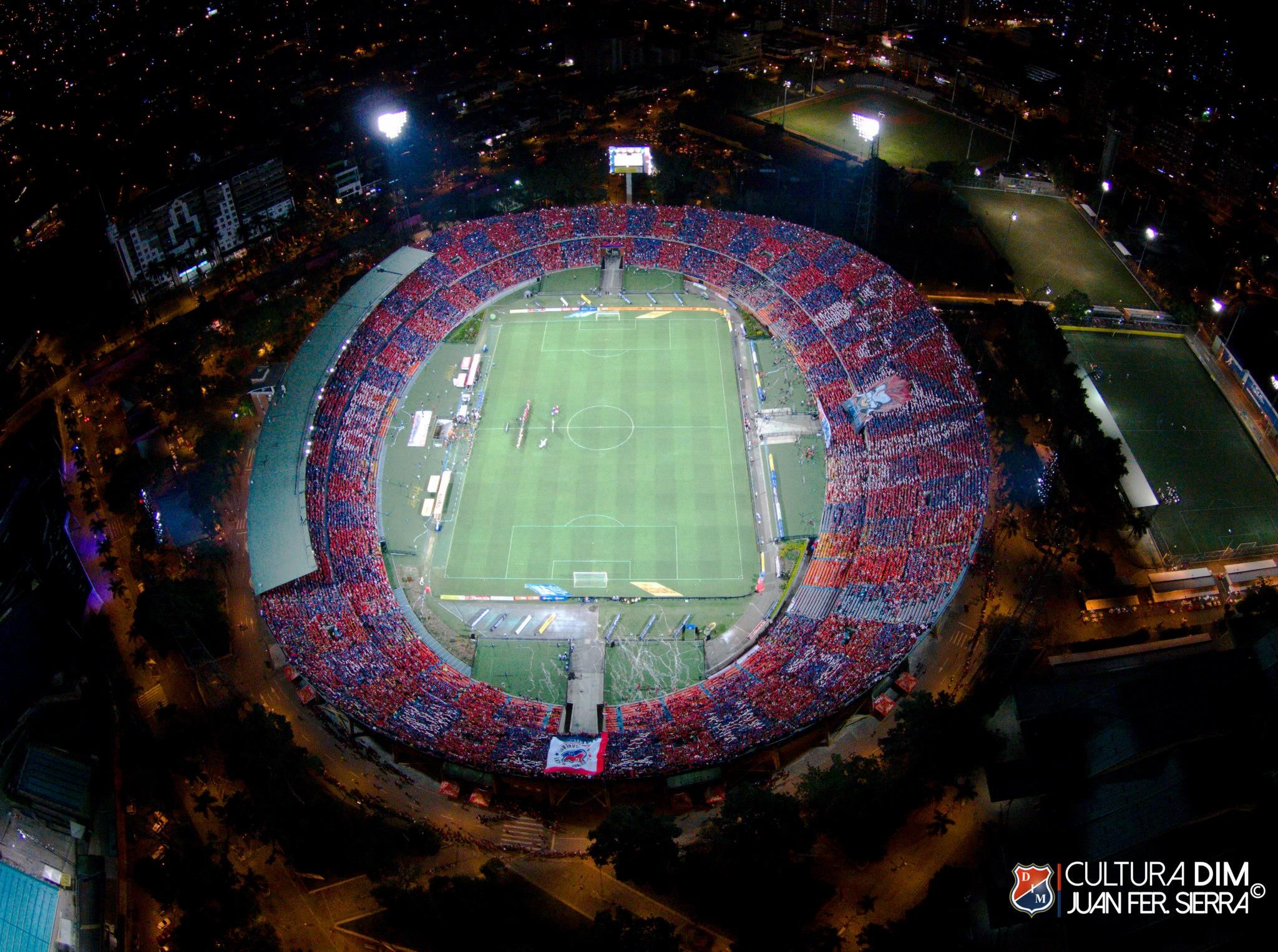 Atanasio Equipo De Futbol Imagenes De Futbol Arte Independiente