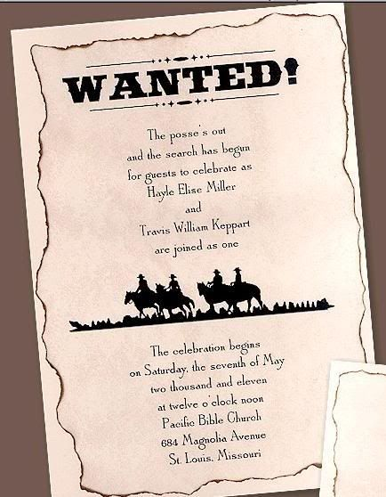 """A """"Wanted Poster"""" would make a GREAT PR piece! For our signs in the ..."""