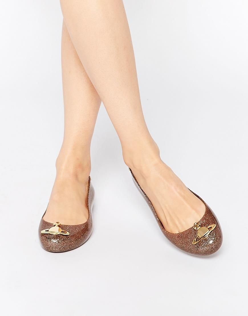 new authentic factory outlet dirt cheap Vivienne Westwood for Melissa | Vivienne Westwood For ...