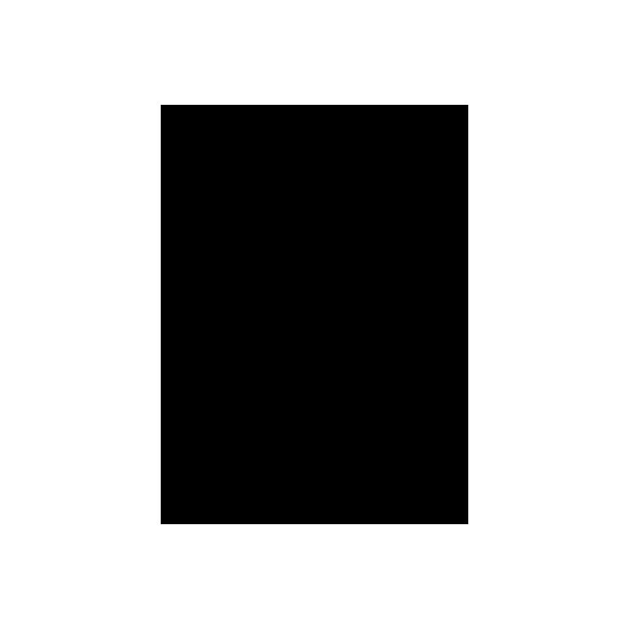 Monstercat Logo Edm Logo Nerd Tattoo Frog Logo