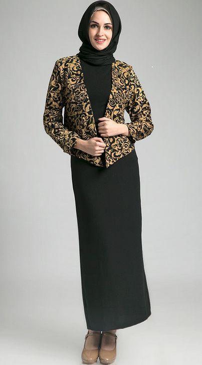 Hasil gambar untuk Pakaian Artful Wears