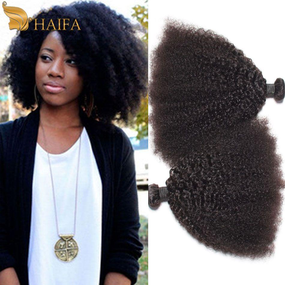 Magnificent Online Shop Brazilian Deep Wave Brazilian Curly Virgin Hair 3Pcs Short Hairstyles For Black Women Fulllsitofus