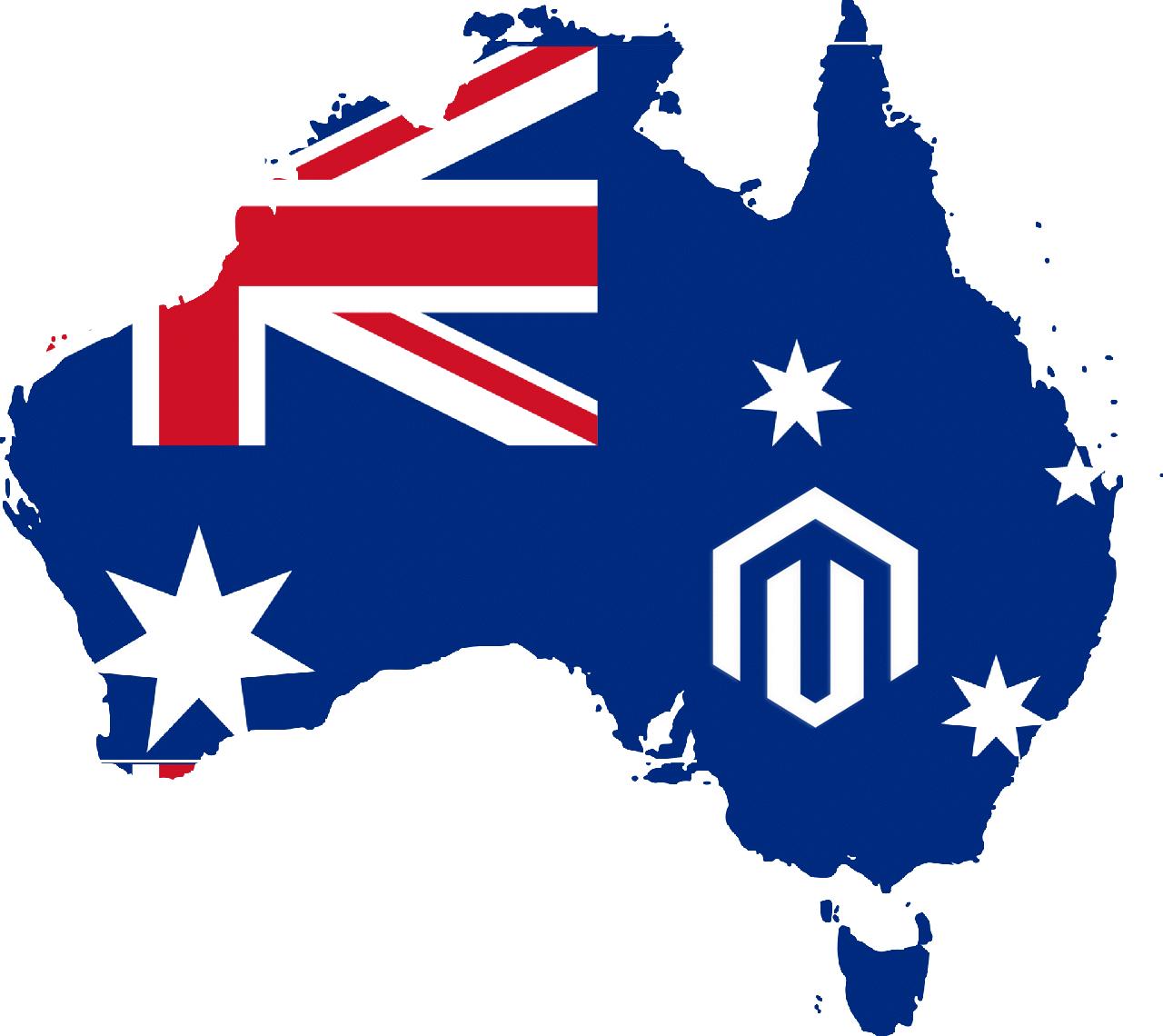Magento Development Australia - Web Design & Development   E