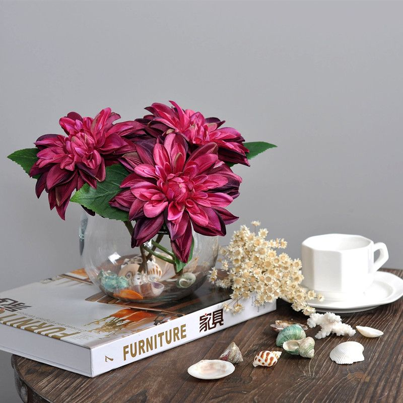 1pc chinese herbaceous peony flower white red artificial silk flower 1pc chinese herbaceous peony flower white red artificial silk flower wedding decoration ma2345 affiliate mightylinksfo