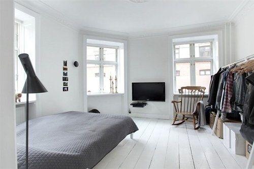 minimalist room | habitat | pinterest | minimalist room