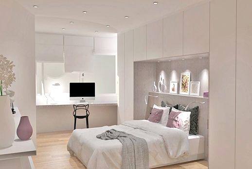 souffrant de l 39 image ringarde des lits ponts de ann es 50 60 les lits ponts d 39 aujourd 39 hui n 39 ont. Black Bedroom Furniture Sets. Home Design Ideas