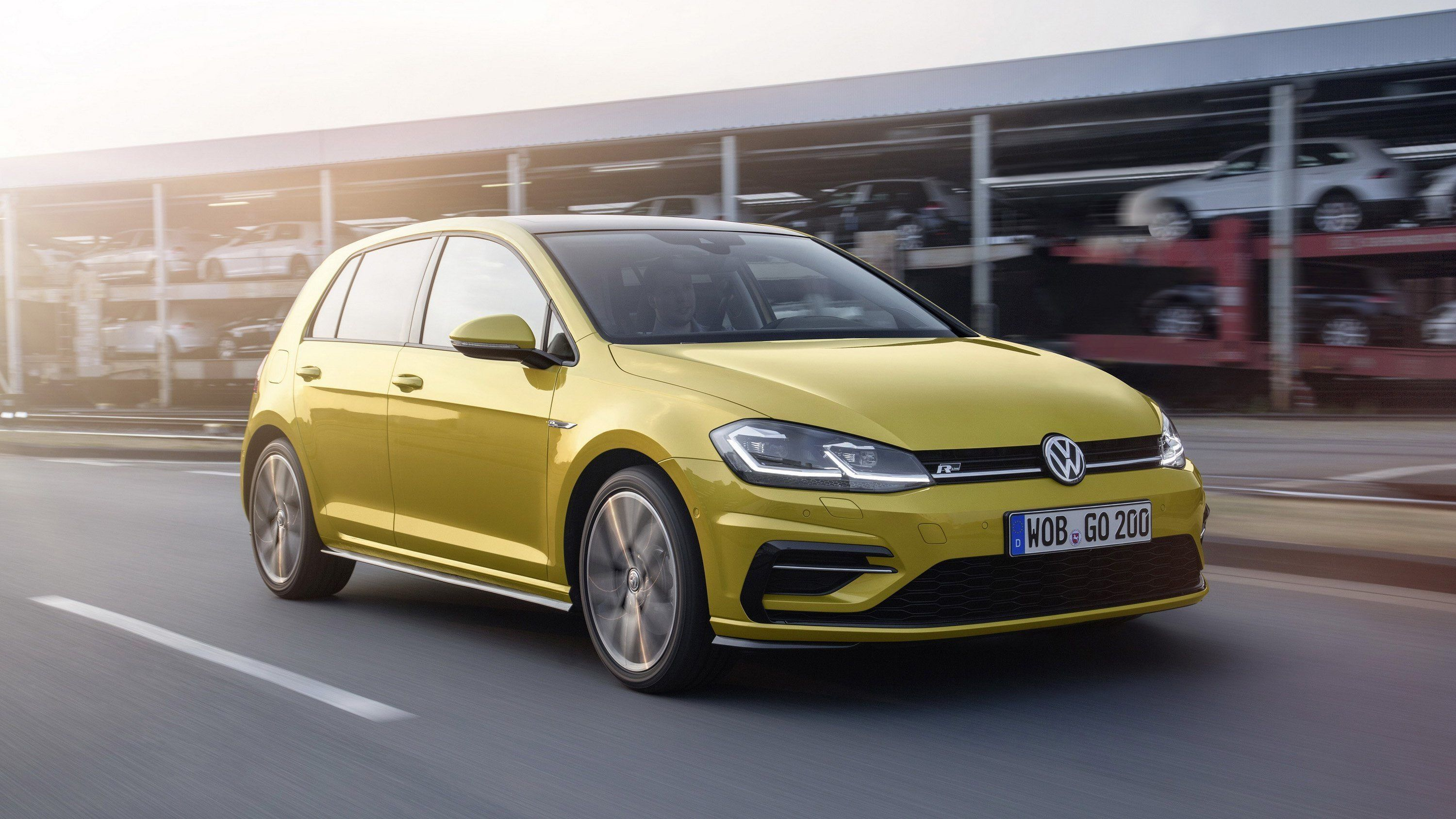 2020 Hutchinson Volkswagen Review, specs and Release date ...