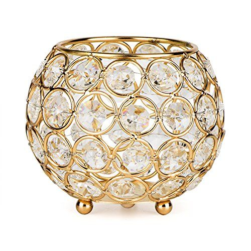 Autai gold crystal candle holder for wedding centerpieces https autai gold crystal candle holder for wedding centerpieces httpswww junglespirit Image collections
