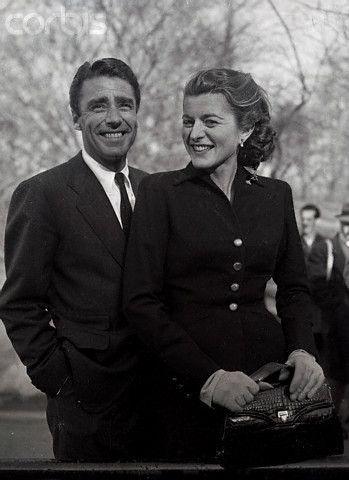 Pin by Sandi Smith on Remembering the Kennedy's | Patricia kennedy, Peter lawford, John kennedy jr