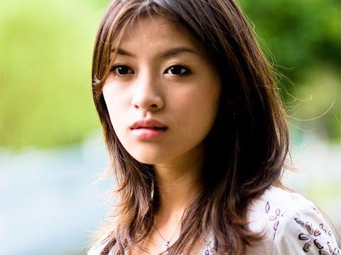 Bedste thai dating side 2015: http://cupidlinks.com/?a=136334&c=5731&p=r&s1= Ærlige piger du kan stole på. (affiliate) Dating i Thailand er unik og anderlede...