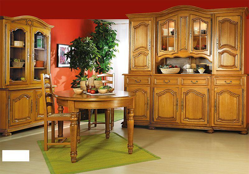 loiza la collection loiza est une salle manger de style louis xiv en