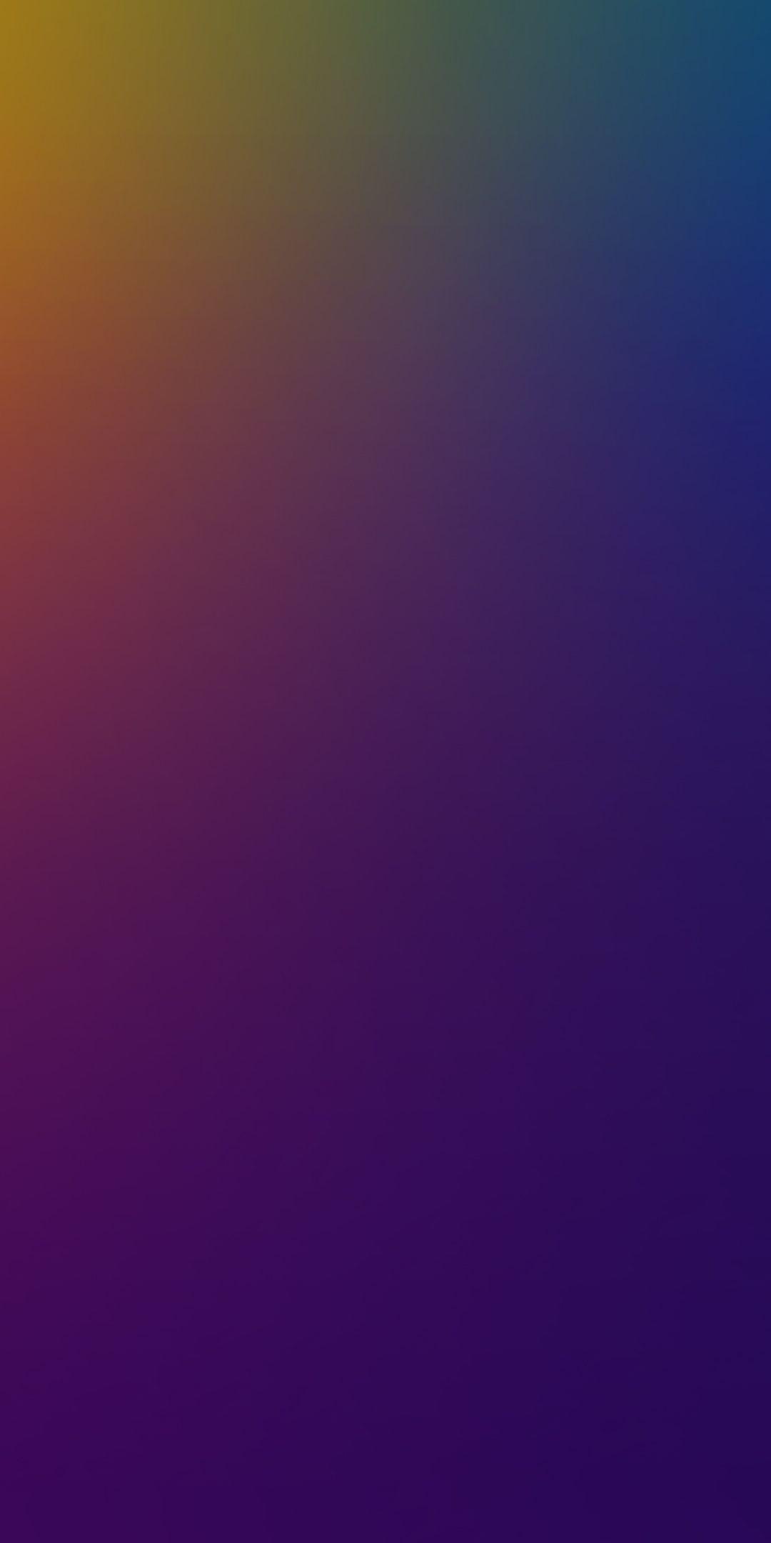 Realme C3 Wallpaper (YTECHB Exclusive ...
