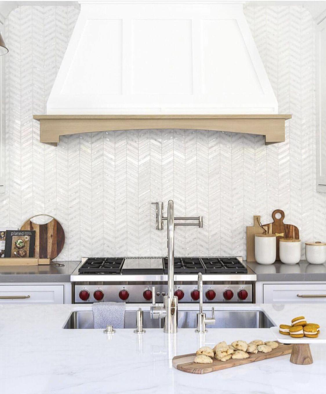 Marvelous Custom Kitchen Design Plan Grace In My Space Blog Download Free Architecture Designs Scobabritishbridgeorg