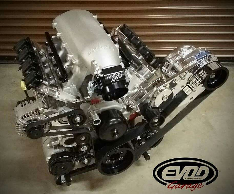 ls engine image by A 1 Ls engine