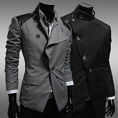 Men's Slim Fit Blazer suits