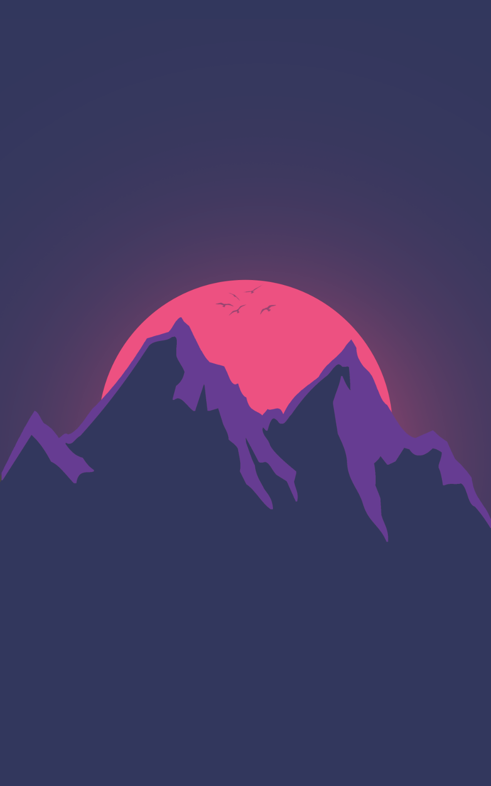 Mkbhd Wallpaper in 2020 (With images) Mkbhd wallpapers