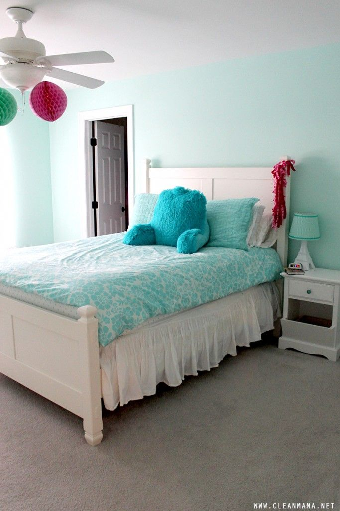 Clean Bedrooms Stunning Come Clean Challenge  Week 4  Bedrooms  Clean Mama Cleaning Review